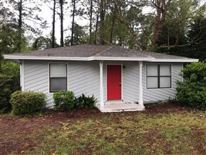Photo of 645 Wildwood Street, Mary Esther, FL 32569 (MLS # 819981)
