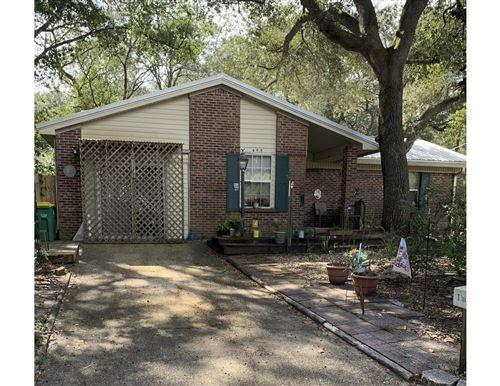 Photo of 408 Morningbird Court, Niceville, FL 32578 (MLS # 857983)