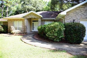 Photo of 406 Bally Way, Niceville, FL 32578 (MLS # 802984)
