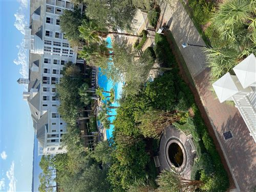 Photo of 9500 Grand Sandestin Boulevard #UNIT 2610, Miramar Beach, FL 32550 (MLS # 857984)
