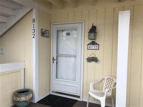 Photo of 775 Gulf Shore Drive #8132, Destin, FL 32541 (MLS # 807986)