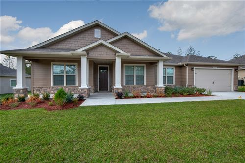 Photo of 6198 Timberland Ridge Drive, Crestview, FL 32539 (MLS # 839987)