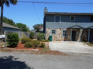 Photo of 334 HARRIS Street, Mary Esther, FL 32569 (MLS # 802989)