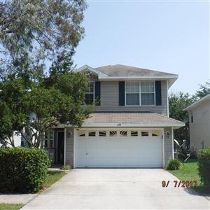 Photo of 253 Twin Lakes Lane, Destin, FL 32541 (MLS # 808990)