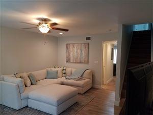 Photo of 216 Angler Avenue #UNIT 19, Fort Walton Beach, FL 32548 (MLS # 815991)