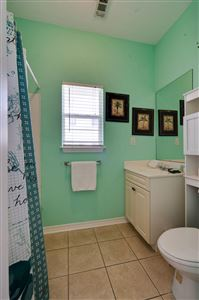 Tiny photo for 87 Mark Street, Destin, FL 32541 (MLS # 817991)
