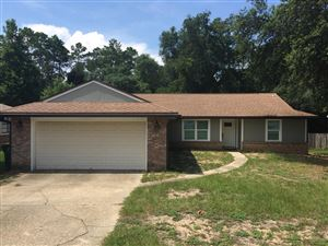 Photo of 637 Caribbean Way, Niceville, FL 32578 (MLS # 832991)
