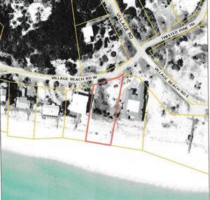 Photo of 0 Village Beach Rd West, Miramar Beach, FL 32550 (MLS # 808993)