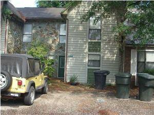 Photo of 941 Ashley Lane #C, Fort Walton Beach, FL 32547 (MLS # 804995)