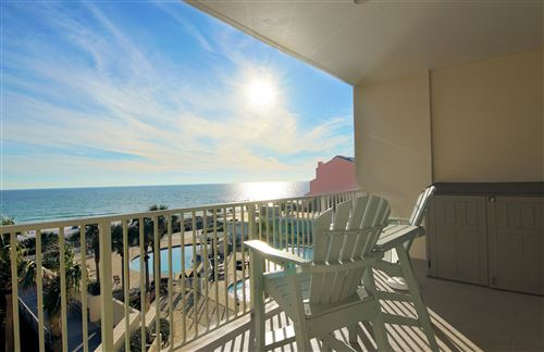 Photo of 550 Topsl Beach Boulevard #UNIT 302, Miramar Beach, FL 32550 (MLS # 859996)