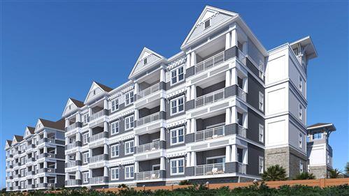 Photo of XXX Henderson Resort Way #5404, Destin, FL 32541 (MLS # 874997)