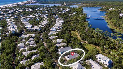 Photo of 785 Western Lake Drive, Santa Rosa Beach, FL 32459 (MLS # 882997)