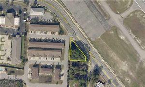 Photo of 1230 Quail Circle, Destin, FL 32541 (MLS # 807998)