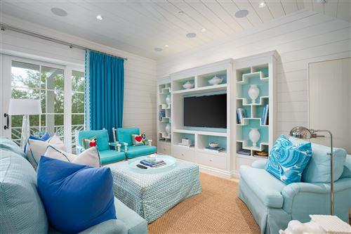 Photo of 63 Johnstown Lane, Rosemary Beach, FL 32461 (MLS # 813999)