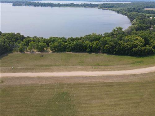 Photo of TBD LOT 7 CO RD 22, Detroit Lakes, MN 56501 (MLS # 21-4023)