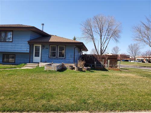 Photo of 1801 23RD Avenue S, Fargo, ND 58103 (MLS # 21-2080)