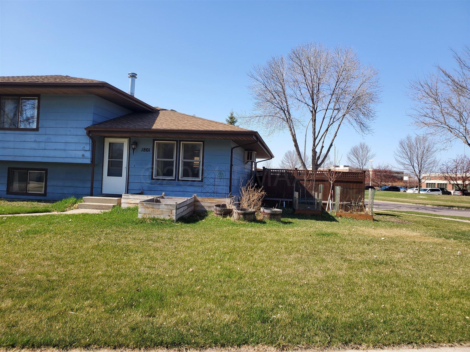 1801 23RD Avenue S, Fargo, ND 58103 - #: 21-2080