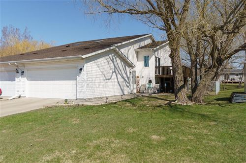 Photo of 830 12 Avenue W, West Fargo, ND 58078 (MLS # 21-2082)