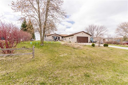 Photo of 29659 PELICAN SCENIC VIEW Road, Ashby, MN 56309 (MLS # 21-2107)