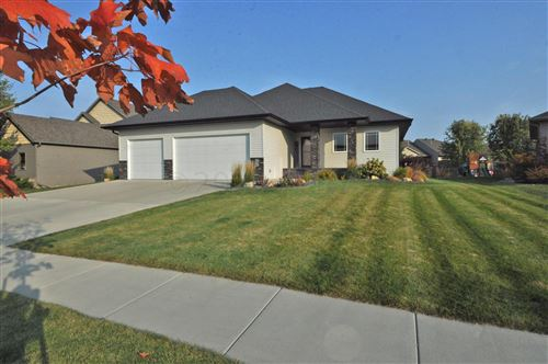 Photo of 6246 13TH Circle S, Fargo, ND 58104 (MLS # 21-127)
