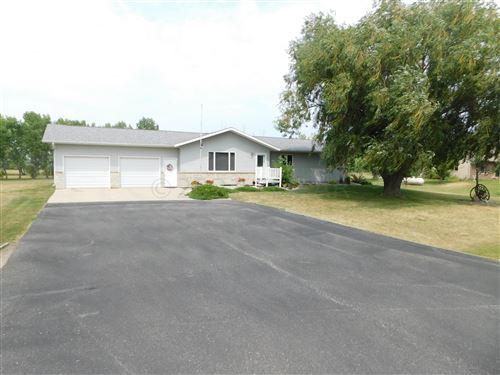 Photo of 419 RAMONA Avenue, West Fargo, ND 58078 (MLS # 21-4138)