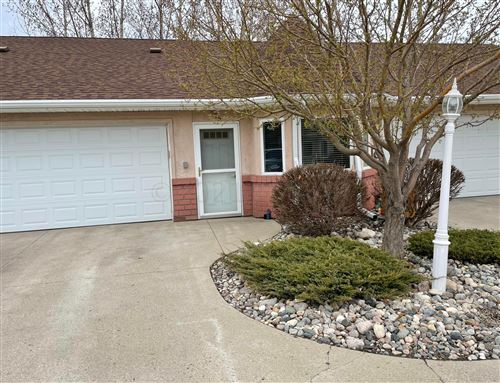 Photo of 955 14 Avenue E, West Fargo, ND 58078 (MLS # 21-2148)