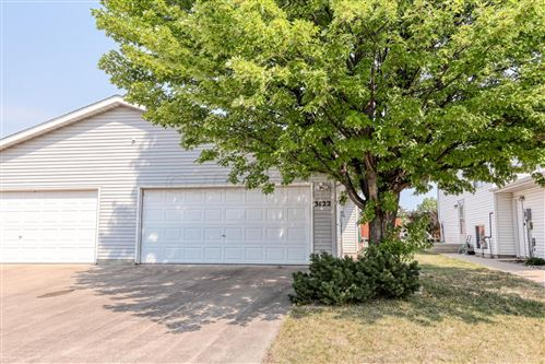 Photo of 3122 18 Street S, Fargo, ND 58103 (MLS # 21-4201)