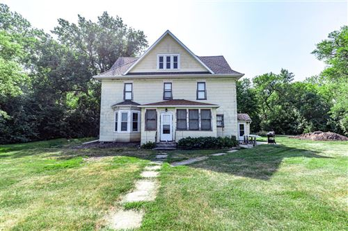 Photo of 16116 52 Street SE, Kindred, ND 58051 (MLS # 21-4237)