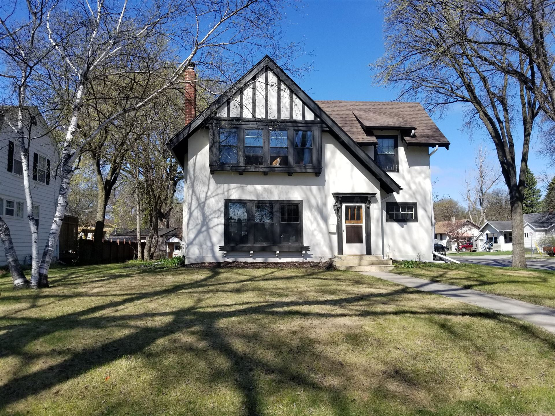 1303 9 S Street, Fargo, ND 58103 - #: 20-2247