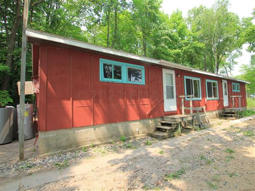 Photo of 31026 CO HWY 4 #7, Vergas, MN 56587 (MLS # 21-4260)