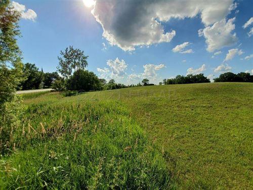 Photo of LOT 1 BLK1 SOUTHSHORES, Lake Park, MN 56554 (MLS # 21-3305)