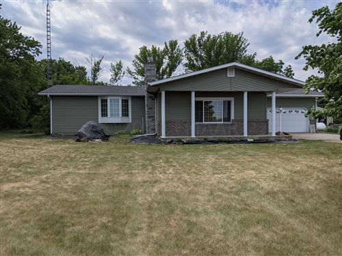 Photo of 11148 88TH Street SE, Oakes, ND 58474 (MLS # 21-3363)