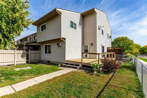 Photo of 245 17 1/2 Street E, West Fargo, ND 58078 (MLS # 21-5367)