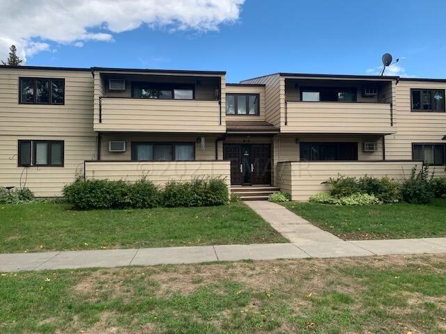 812 10 Street S #B14, Fargo, ND 58103 - #: 21-5375