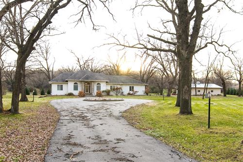 Photo of 16180 56TH Street SE, Kindred, ND 58051 (MLS # 20-6394)