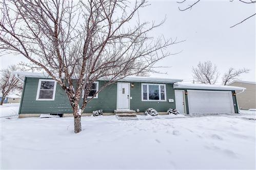 Photo of 317 10 Avenue E, West Fargo, ND 58078 (MLS # 21-405)