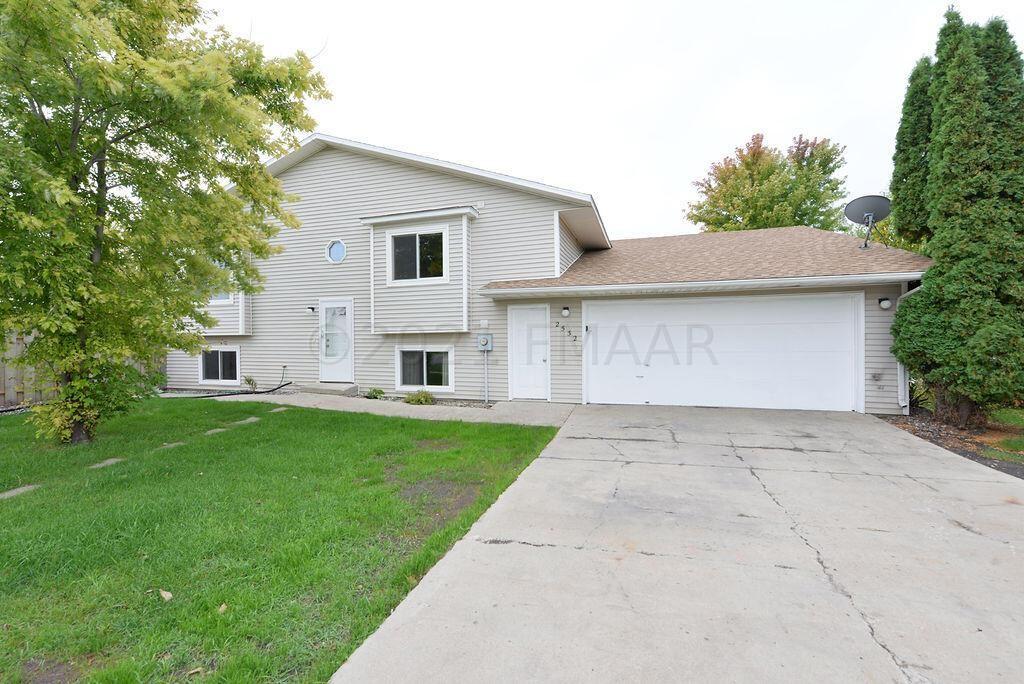 2532 23 Avenue S, Fargo, ND 58103 - #: 21-5409