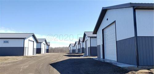 Photo of 25174 CO HWY 6 #16, Detroit Lakes, MN 56501 (MLS # 20-6439)