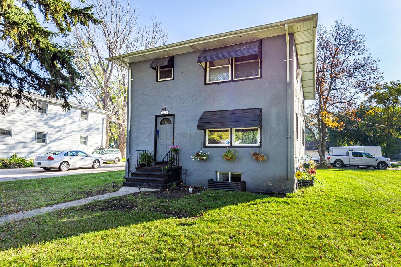 1448 15 Street S, Fargo, ND 58103 - #: 21-5474