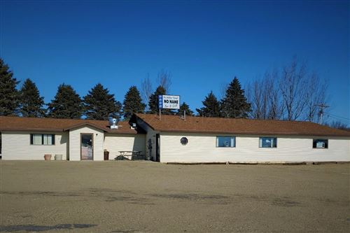 Photo of 390 3RD Street SE, Forman, ND 58032 (MLS # 21-2590)