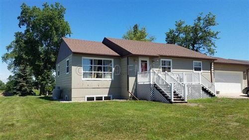 Photo of 224 MAPLE Avenue E, Forman, ND 58032 (MLS # 21-2598)