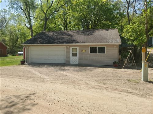 Photo of 14525 GOLDEN Lane, Lake Park, MN 56554 (MLS # 21-2603)