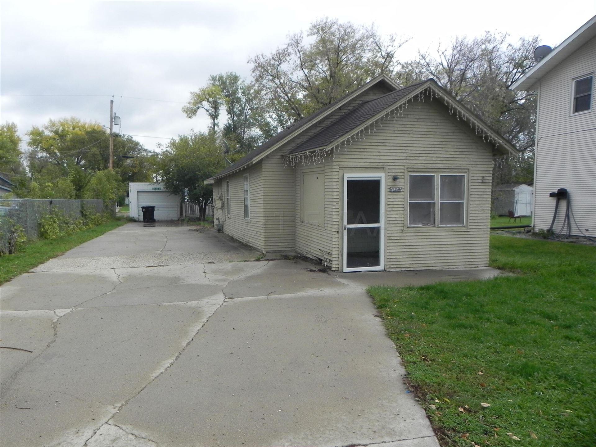 1029 28 Street N, Fargo, ND 58102 - #: 21-5617