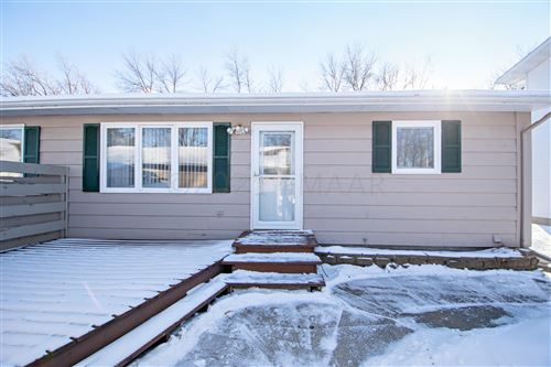Photo of 2259 SPRINGBROOK Court, Grand Forks, ND 58201 (MLS # 21-638)