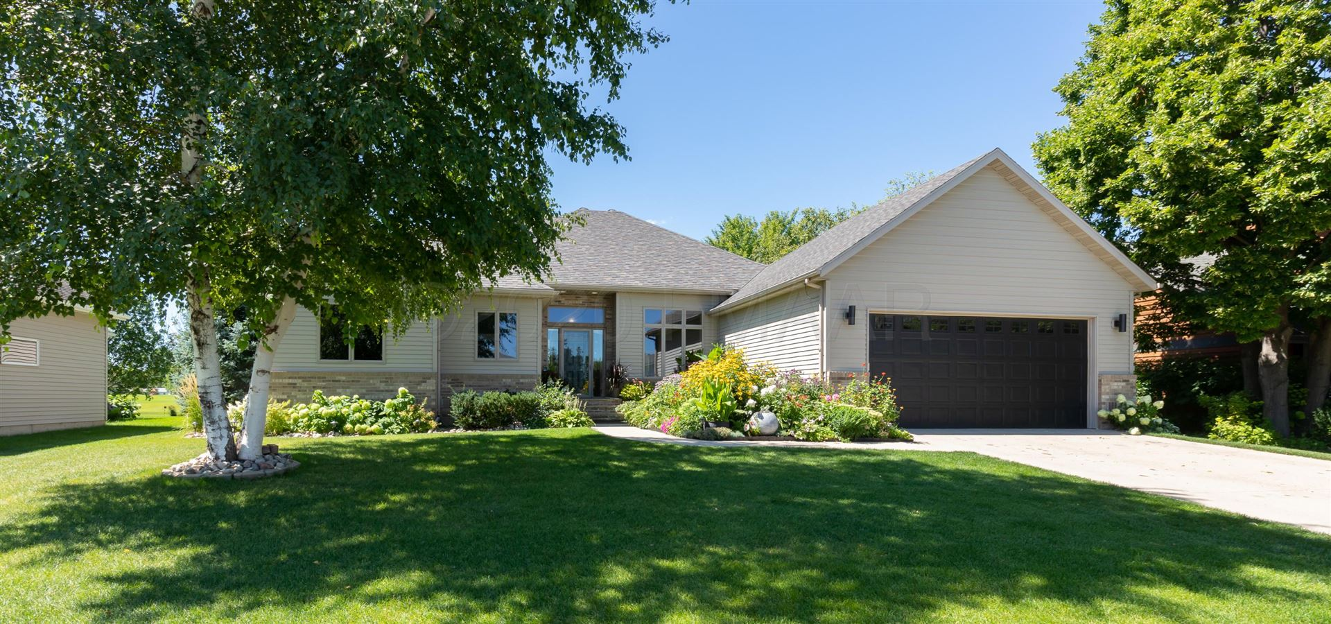431 CLEARVIEW Court, Moorhead, MN 56560 - #: 20-4646