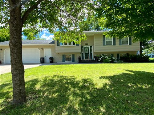 Photo of 1053 SUNSET Boulevard, Hawley, MN 56549 (MLS # 20-6649)