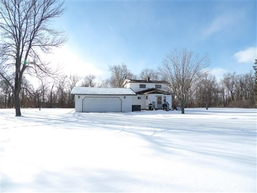 Photo of 11070 22ND Street SE, Rogers, ND 58479 (MLS # 21-649)