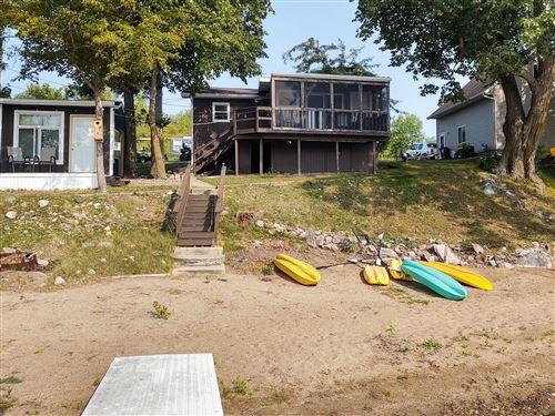 Photo of 15216 SUMMER ISLAND Road, Lake Park, MN 56554 (MLS # 21-5675)