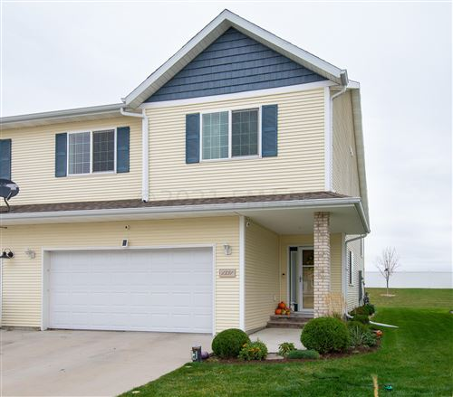 Photo of 1331 4TH Street NW, West Fargo, ND 58078 (MLS # 21-5716)