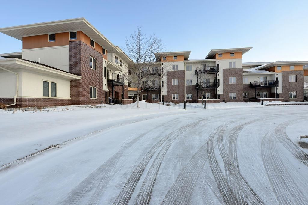 3200 11 Street S #313, Fargo, ND 58104 - #: 21-728
